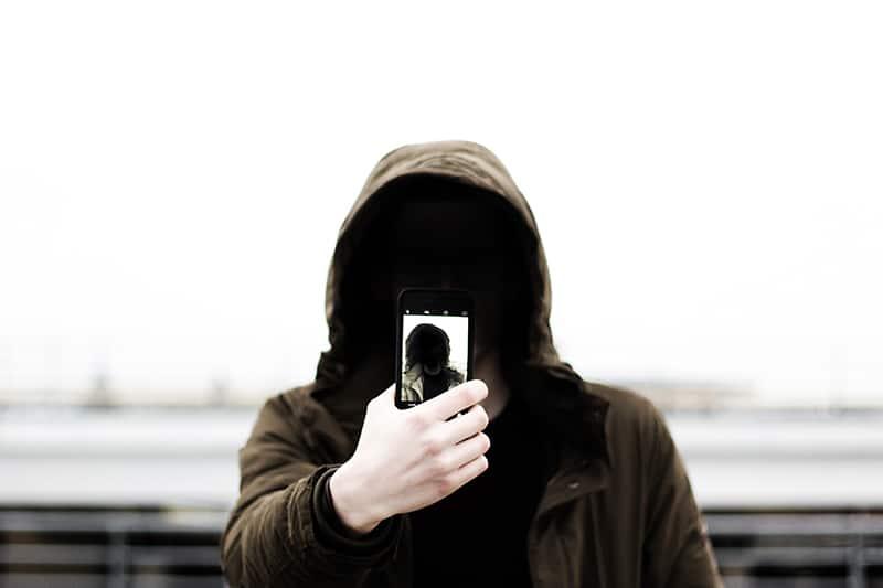 sindorme-del-selfie-alcor-abril-2016