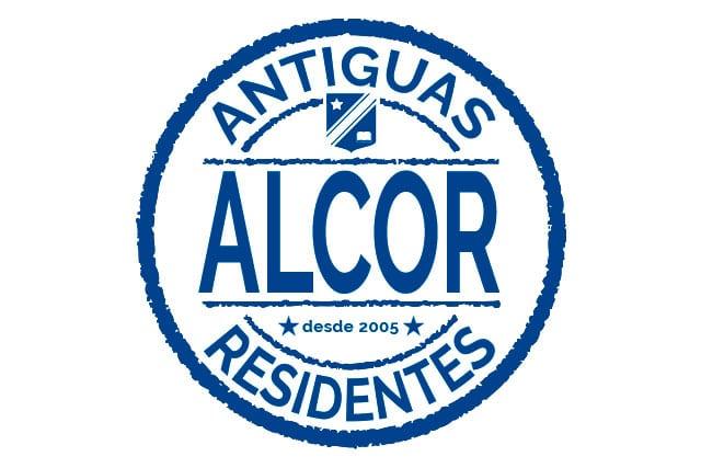 alumni-alcor-2016