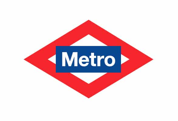 metro residencia universitaria